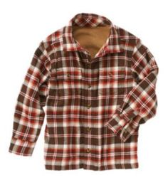 NWT Gymboree EMPIRE STATE EXPRESS Plaid Long Sleeve Shirt   Available in our online store at http://stores.ebay.com/starbabydesignshomestore