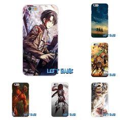 Cellphones & Telecommunications Steady Accessories Phone Shell Covers Dragon Ball Z Goku Super Saiyan For Samsung Galaxy A3 A5 A7 J1 J2 J3 J5 J7 2015 2016 2017