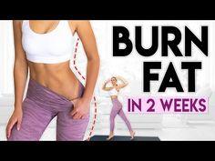 pierde grăsime jiggly combaterea corpului și pierderea în greutate