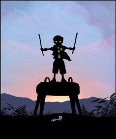 #Robin #batman #The Boy Wonder #dc comics #Dick Grayson #Jason Todd #Tim Drake #Stephanie Brown #Damian Wayne #batman # the dark knight #bruce wayne #gotham city #riddler #joker #poison ivy #harvey dent #two face #robin #batgirl #night wing #art #batman beyond #detective comics #dc comics #batmobile #batcave #Alfred #i'm the night #why so serious