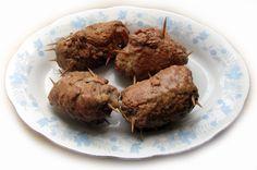 Catering dietetyczny sposobem na smaczne jedzenie dla nielubiących gotować - http://www.grygier-kominki.pl/catering-dietetyczny-sposobem-na-smaczne-jedzenie-dla-nielubiacych/