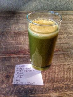 Juicing for Health and Beauty on http://www.ashleefrazier.com/#!easy-seo-blog/c1l2c/juicing-for-health-and-beauty