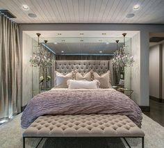 Dream bedroom, dream rooms, home bedroom, master bedroom, bedroom d Dream Rooms, Dream Bedroom, Home Bedroom, Master Bedroom, Bedroom Decor, Fairytale Bedroom, Fall Bedroom, Pretty Bedroom, Decor Room