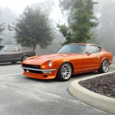 """3,507 Likes, 22 Comments - Wellcome to my account (@datsunzseries) on Instagram: """"@datsunzspareparts @mohamedalmeer ------------------------ Welcome to my account #fairlady #datsun…"""""""