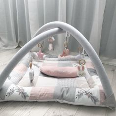 Awesome baby nursery information are available on our website. Read more and you wont be sorry you did. Baby Life Hacks, Baby Gadgets, Dream Baby, Baby Necessities, Everything Baby, Baby Needs, Baby Furniture, Baby Room Decor, Cool Baby Stuff