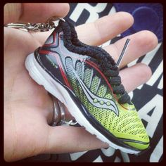 @Carrie Rayburg we need to find this for Deb!  Mini Kinvara