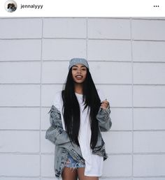 Discover recipes, home ideas, style inspiration and other ideas to try. Hip Hop Fashion, Urban Fashion, Look Fashion, 90s Fashion, Fashion Outfits, Womens Fashion, Dope Outfits, Trendy Outfits, 90s Hip Hop Outfits