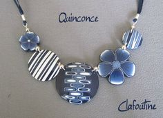Sue - love the colors and different shapes , scroll down for more. Quinconce