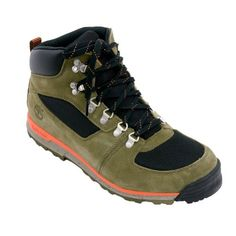 Casual R Mens Styles Style Images lt;3 Timberland Best J 16 Man 6aqgSx