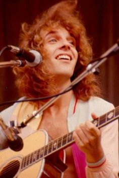 Peter Frampton was born on April Rock Roll, Frampton Comes Alive, Peter Frampton, Classic Rock And Roll, Show Me The Way, Twist And Shout, Music Icon, Jimi Hendrix, Attractive Men