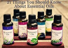 Things to know about essential oils. I did the construction paper test with my Spark oils. Wondering if anyone has tried this on the doterra or young living oils? Herbal Remedies, Home Remedies, Natural Remedies, Snoring Remedies, Holistic Remedies, Diy Cosmetic, Just In Case, Just For You, Salud Natural