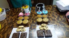 Are you interested in making your own recipes? Learn the basics things from a Professional Bakery Classes in Chennai and start to experiment your own recipe at your home and try making different recipes on your own. Join Happiereturns Baking Class to learn the basic tips and tricks.