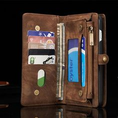 SUEDE-LEATHER MAG... just hit our stores! Check it out here: http://casevillage.net/products/suede-leather-magnetic-flip-wallet-case?utm_campaign=social_autopilot&utm_source=pin&utm_medium=pin