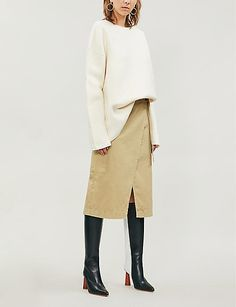 Womens - Selfridges | Shop Online Annoushka, Heidi Klein, Carvela, Seafolly, See By Chloe, Thom Browne, Karen Millen, Designing Women, Fashion Online