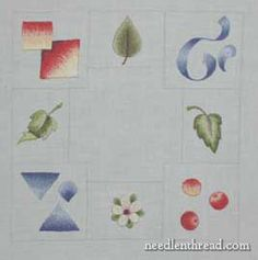Sashiko Fabric - Butterflies and Sashiko - Sylvia Pippen Sashiko Pre-printed Fabric Kit - Japanese Embroidery, Quilting, Sewing - Embroidery Design Guide Embroidery Alphabet, Crewel Embroidery, Beaded Embroidery, Machine Embroidery Designs, Cross Stitch Embroidery, Embroidery Patterns, Stitch Patterns, Embroidery Thread, Needlepoint Stitches