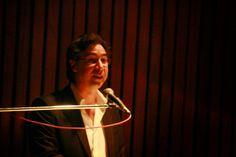Cita en las Diagonales/ Blog: Fernanda Morello- Silvia Ons- Oscar Zack- Tomás Ho...