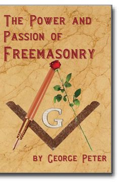 The Power and Passion of Freemasonry.  Many of the essays in this book are about the need for education. They include writings about or on Leadership, one's Personal search for knowledge and diverse Masonic subjects. http://www.cornerstonepublishers.com/masonic-books/the-power-and-passion-of-freemasonry