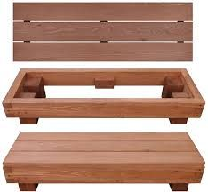 「ウッドデッキ ステップ」の画像検索結果 Outdoor Furniture, Outdoor Decor, Outdoor Storage, Benches, Ideas Para, Diy And Crafts, Wood, House, Home Decor