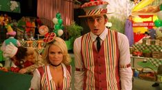 """TOO GOOD FOR THIS WORLD, TOO PURE. 