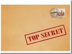 top-secret-envelope