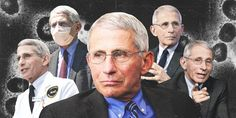 Fauci interview: How to stay healthy, gather safely until summer 2022 - Business Insider
