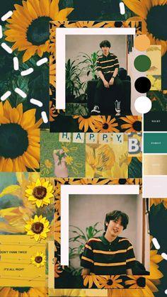 Aesthetic Wallpapers, Purple, Blue, Husband, Random, Movie Posters, Art, Art Background, Film Poster