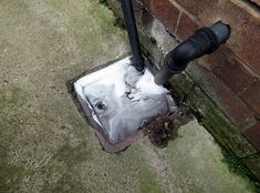 The solution to your blocked drains could be found with SPS Plumbers St George. Our plumbers will come to your home in fully equipped vans to unblock your drains. Ad Home, Drain Cleaner, Toilets, Pipes, Plumbing, Sydney, Rest, Vans, Handle