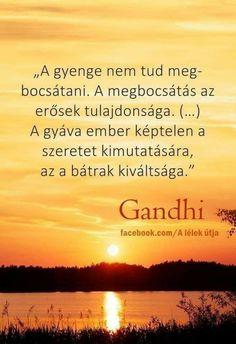 Gandhi, Karma, Qoutes, Sun, Motivation, Words, Outdoor, Life, Inspiration