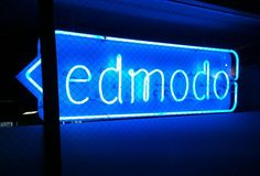 The Teacher's Cheat Sheet For Edmodo, a tool that provides classrooms with their own private and secure social network