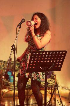 #Palta #Musica #LoveSong