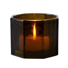 Ljuslyktor - Ljusstakar - Doftljus - Ljus - Hemtex Rum, Candle Holders, Candles, Porta Velas, Candy, Rome, Candle Sticks, Candlesticks, Candle