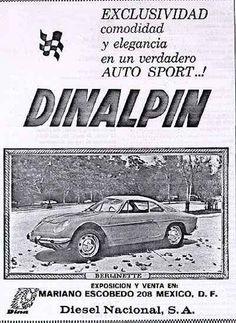 DINALPIN