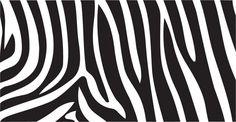 Zebra Wallpapers  WallpaperPulse 1920×1200 Zebra Images Wallpapers (45 Wallpapers) | Adorable Wallpapers