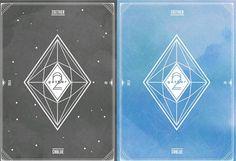 """〈 NEWS - CNBLUE NEW ALBUM 〉 Voici le teaser photo du prochain 2nd album intégral de CNBLUE intitulé """"2gether"""". Sa sortie est prévue pour le 14 Septembre 2015; Soyez Prêt!!!  ┄┄┄┄┄┄┄┄  www.twitter.com/HanllyU  Sources & Crédits: Compte Kakaotalk CNBLUE"""