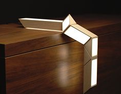 "Check out new work on my @Behance portfolio: ""Light on cabinet"" http://be.net/gallery/36879373/Light-on-cabinet"