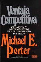 michael porter estrategia competitiva - Buscar con Google