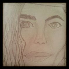 Michael Jackson    Made by M. Rietberg