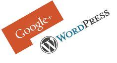Añadir un Buscador de Google personalizado en #Wordpress