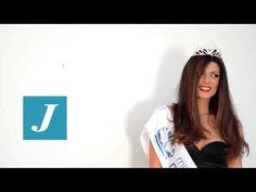 Degradé Joelle Spot Dicembre 2014 - YouTube