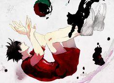 Kuroo Tetsurou shared by Daisuga, Kuroo Tetsurou, Kuroken, Kuroo Haikyuu, Anime Guys, Manga Anime, Kageyama X Hinata, Natsume Yuujinchou, Volleyball Anime