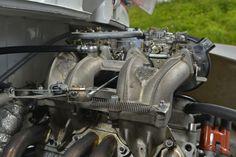 Cars that rock the Oldtimer GP: Skoda 130 RS | Goodwood Road & Racing
