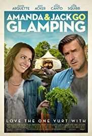 Amanda & Jack Go Glamping (2017) Watch Movie Online Free
