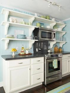 cottage-kitchen-bhg-via-hoturq.jpg 360×480 pixels