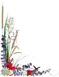Corner Border Flower.jpg