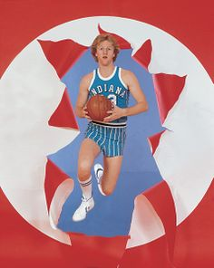 http://extramustard.si.com/2014/03/13/larry-bird-1977-cover-outtakes/?eref=sihp