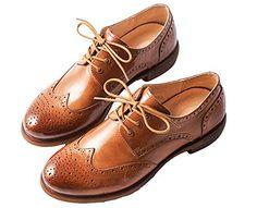 Women Oxford leather shoes E208 (9 B(M)US , A) Oyangs http://www.amazon.com/dp/B01DBAU208/ref=cm_sw_r_pi_dp_jZKnxb01A6D2E