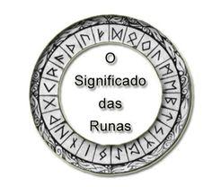Edição Universo de Luz O Significado das Runas Introdução As runas são um alfabeto que era usado pelos povos nórdicos entre o século I e os tempos da Idade Média.…