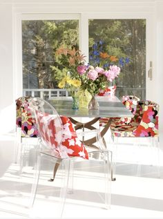 kartell mademoiselle chinese - Google Search