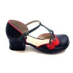 d28a75fcf4 13 melhores imagens de shoes