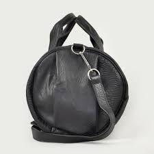 tasker - Google-søgning